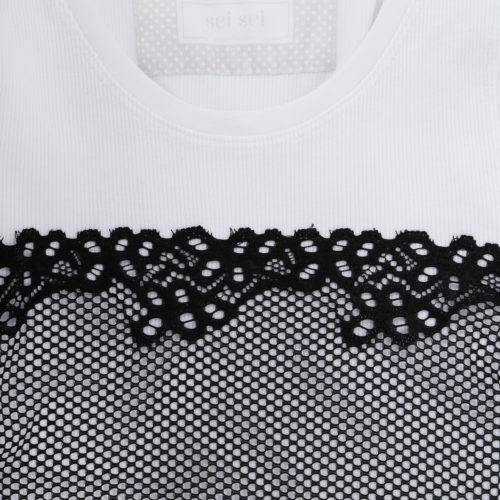 black_lace_top_koronka